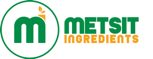 Metsit Ingredients